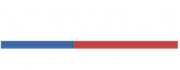 Logo Sernatur
